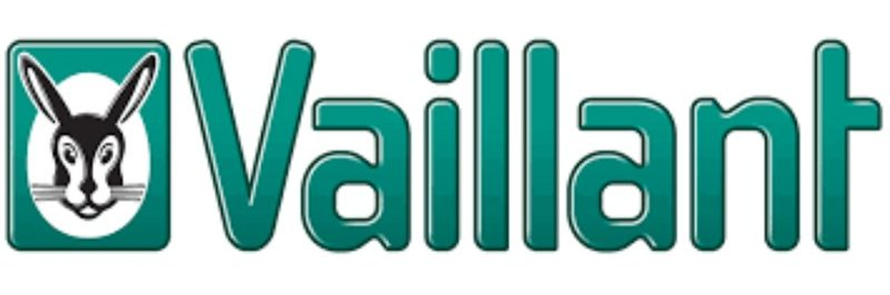 Valliant-min