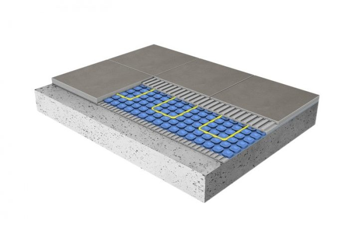 Vario PRO buildup Cement-min