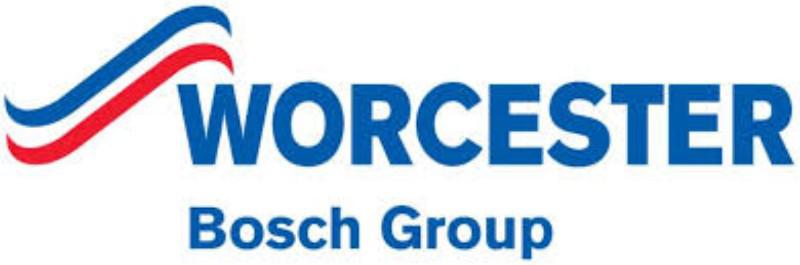 Worcestor Bosch-min copy