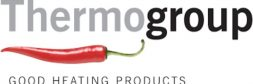 thermogroup logo-min